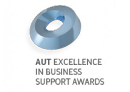 Plant & Food Research named as finalist for AUT Business School Excellence in Business Support Awards