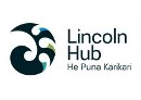 Lincoln Hub to play an important role in agricultural eco-system